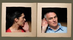 Can a Trial Separation (In the Same House) Help Your Marriage?