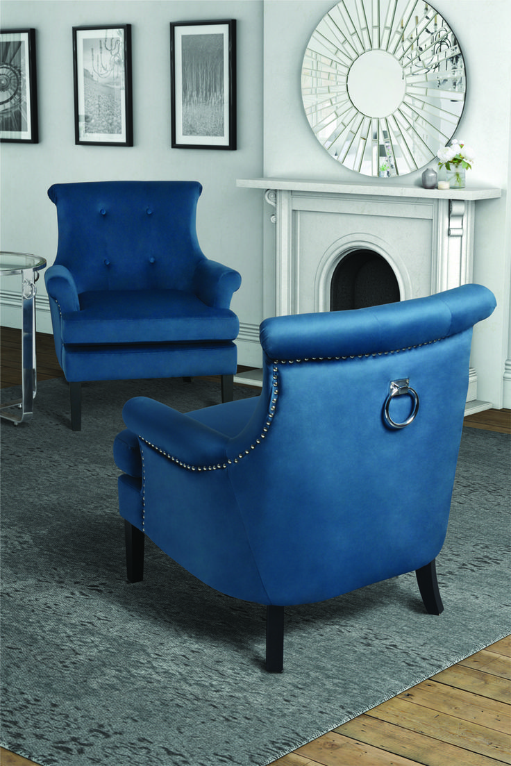 14 best Positano Upholstered Chairs & Barstools with Back Ring ...