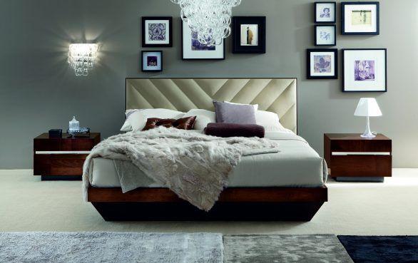 Alf Italia - Italia - Italian Made Furniture