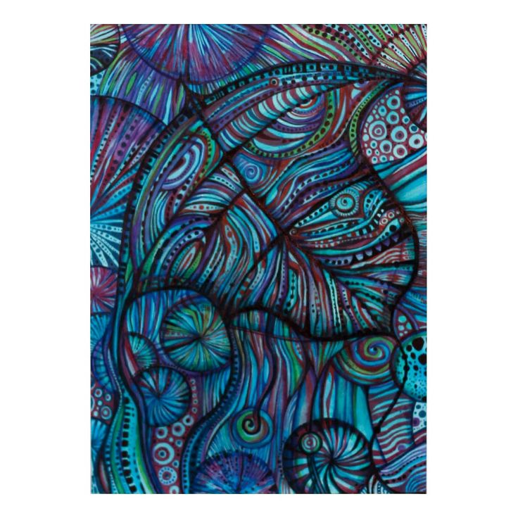 Latawiec niepamięci | Rysunek | 29,7 x 21 cm