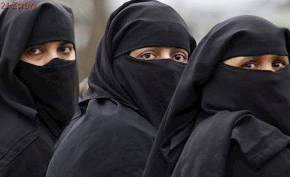Bavorsko zakáže muslimkám zakrývání obličeje na veřejnosti