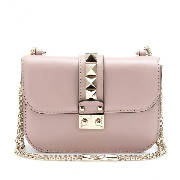 Valentino studded bag