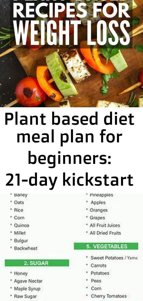 Vegetarian Diet Plan For Beginners 21 Days K Keto Shrimp Salad Beginners Vegetarian In 2020 Vegetarische Ernahrung Diat Mahlzeit Plane Diat Lebensmittel