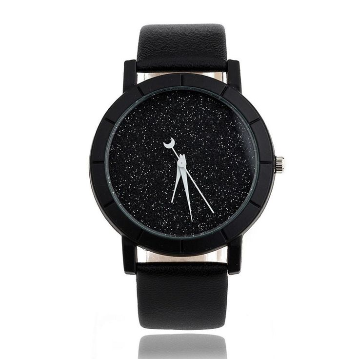 Narcando Skylight Shining Watch Shopping for Christmas yet?  Save More Than 40% On This Month At Narcando Canada  #Narcando #Canada #GiftIdeas #Ideas #Shopping #Christmas #Deals #Jewelry # Watches #Rings #Necklaces #Luxury