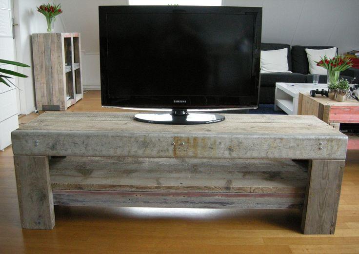 17 best images about tv meubel on pinterest wooden tv for Marktplaats meubels