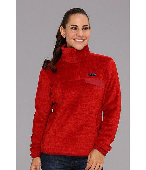 Патагония Re-инструмент Snap-T ® пуловер заказуНаша Серый / никель Crossdye - Zappos.com Бесплатная доставка в обе стороны