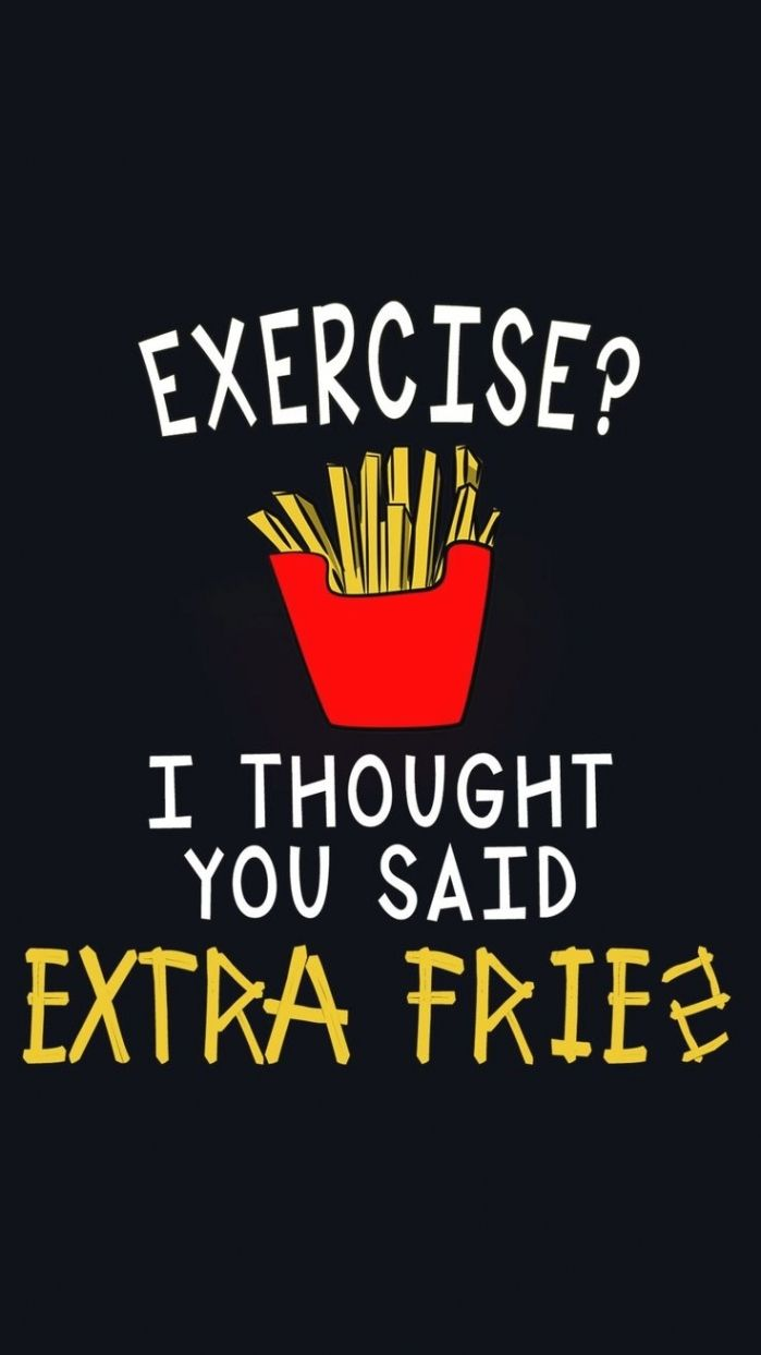 cool 1000+ Ideas About Funny Phone Wallpaper On Pinterest | Funny with Best Iphone Wallpapers Tumblr Food Quotes Check more at http://all-images.net/1000-ideas-about-funny-phone-wallpaper-on-pinterest-funny-with-best-iphone-wallpapers-tumblr-food-quotes