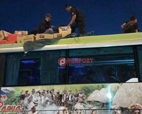 Di Gilimanuk, Polisi Gagalkan Pengiriman Susu Sapi Beku Tanpa Dokumen - http://denpostnews.com/2017/09/19/di-gilimanuk-polisi-gagalkan-pengiriman-susu-sapi-beku-tanpa-dokumen/