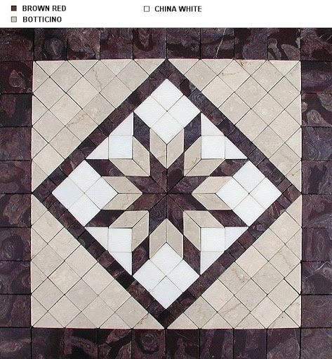 1000+ Images About Miniature Flooring On Pinterest