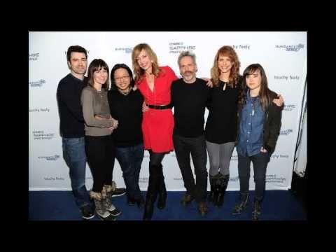 Juno Full Movie Mediafire - by Ellen Page, Michael Cera, Jennifer Garner, Jason Bateman, Allison - http://hagsharlotsheroines.com/?p=85843