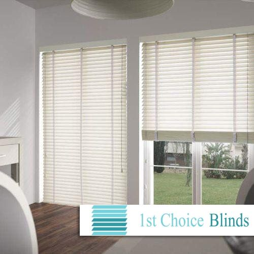 SPRING IS COMING  Show off your patio.   Vertical blinds are the perfect accent for your patio sliding doors. While white vinyl blinds are one of the most usual as well as are amongst the simplest to clean, textile blinds are additionally a stylish option for your home.    Call us today to our Free Phone 0800 677 1690 and we will be happy to help you!  ★ For more tips and extra info follow us on Twitter @BlindsEdinburgh  ➽ Visit our website qoo.ly/dymzq  #blinds #blindsdunfermline…