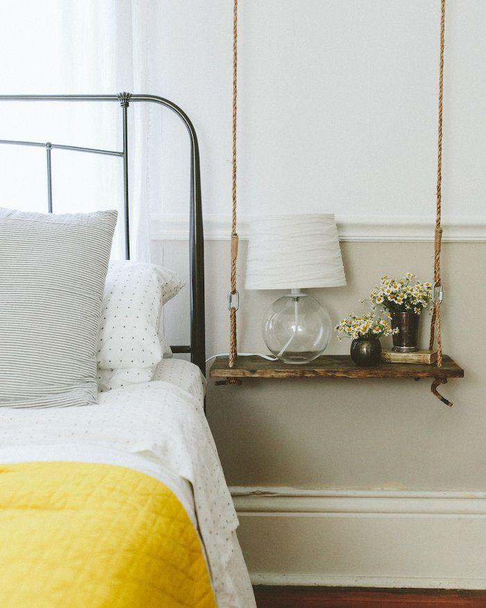 17 Best Ideas About Wooden Swings On Pinterest Wood
