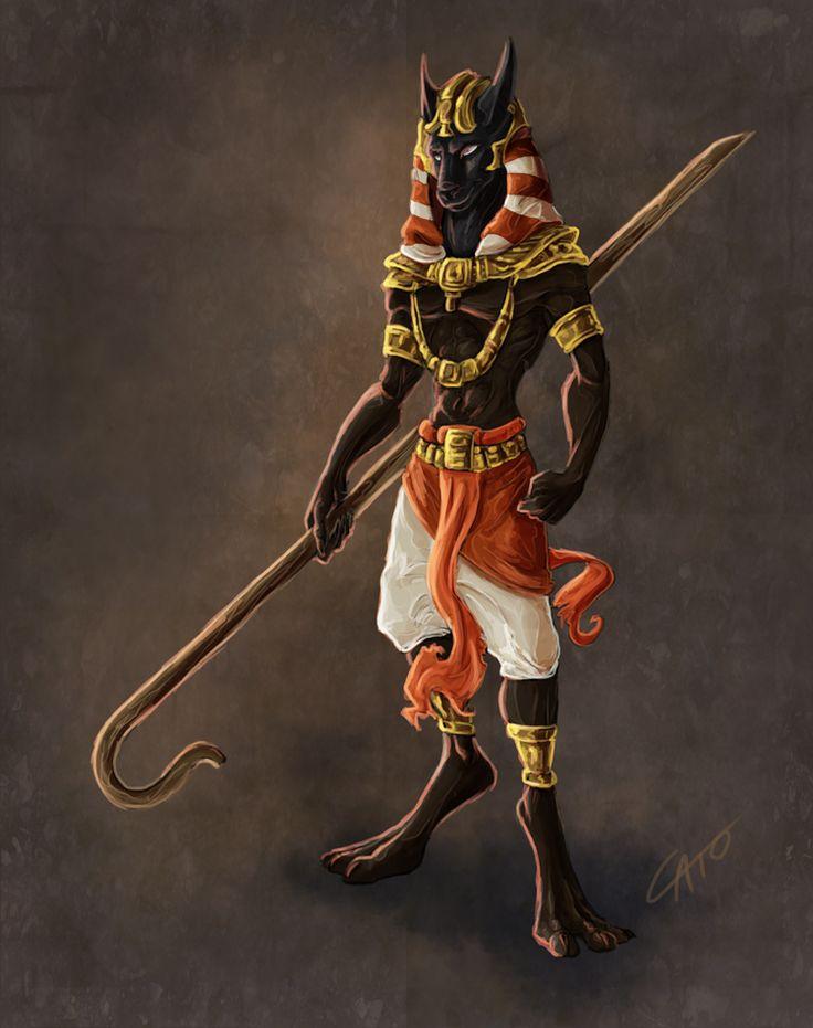 371 best egyptian decor images on pinterest egypt art. Black Bedroom Furniture Sets. Home Design Ideas