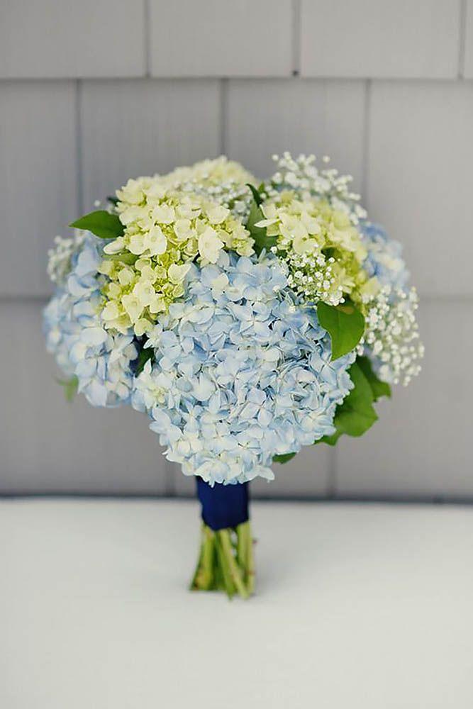 Wedding bouquet ideas inspiration peonies dahlias