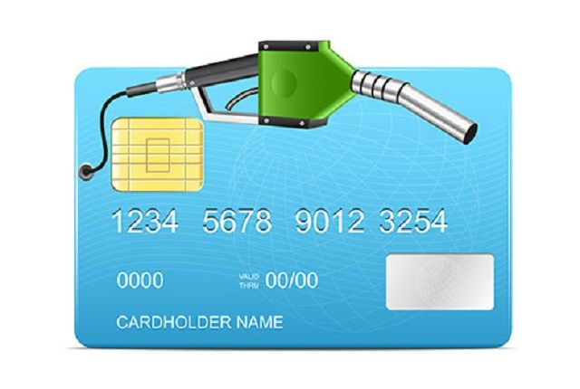 Drive Global Fuel Cards Market Ken Research Marketing Research Report Future Trends