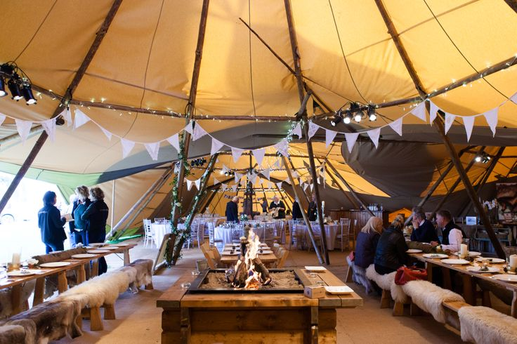 worldinspiredtents.co.uk Open Weekend  Image by sarahlaurenphotography.com