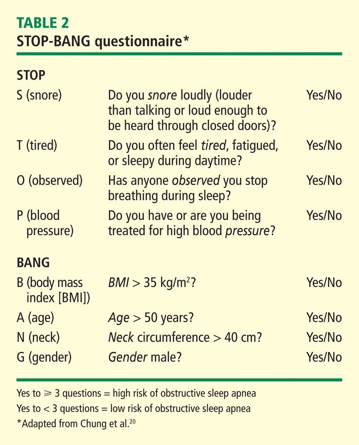 how to change sleep associations