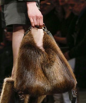 Сумки зимы 2017: фото самых модных итальянских сумок для зимы, стильные тенденции