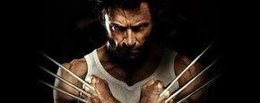"""Teaser de 6 seg. de """"The Wolverine"""" con sorpresa incluida"""