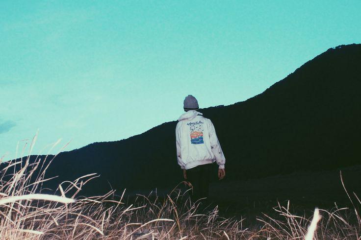 Catatan Perjalanan : Pendakian Pangrango-Gede, April 2013 (Bagian 1)
