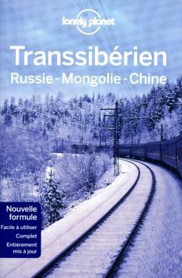 Une couverture plus étendue de la Mongolie et de la Chine pour profiter au maximum de cette destination en découvrant la région Trans-mongole et la région Mandchoue.Des sections dédiées à l'histoire du chemin de fer, aux voyageurs sibériens, aux paysages, à la faune, à la culture, à la cuisine et l'environnement des trois pays traversés.Un chapitre pour choisir son itinéraire (plusieurs trajets sont possibles en transsibérien).Un guide très complet avec de nombreuses suggestions…