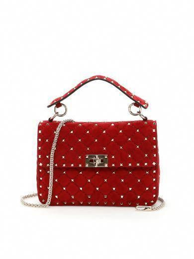 b1e7071ad designer handbags selfridges #Designerhandbags | Designer handbags ...