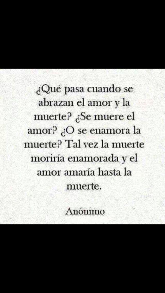 Love....??