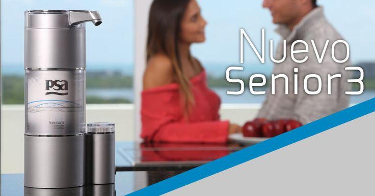 Nuevo Senior3
