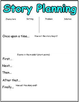 teaching definition essay ideas for a definition argument essay personal narrative  essay definition ideas for a