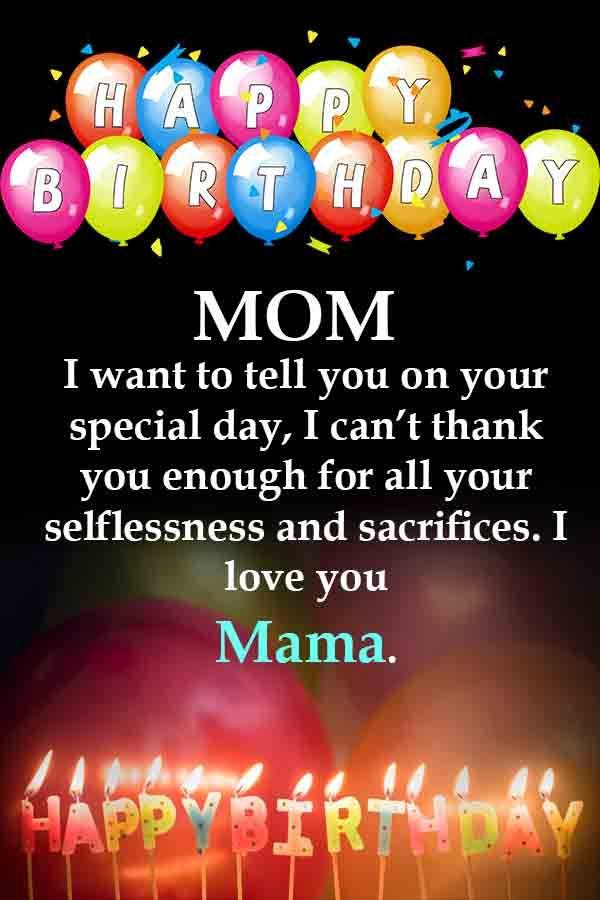 Mother Birthday Gift Card Birthdaydinner Birthdaycakes Birthdaygifts Birthdaycard Birthdayparties