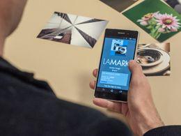 Lamark : aider les photographes à protéger leur droit d'auteur