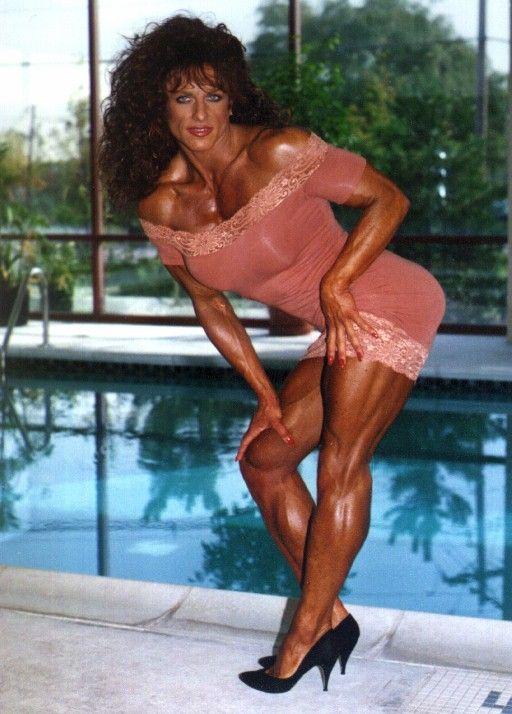 Sarah jean underwood nude photos