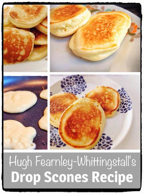 hugh-fearnley-whittingstalls-drop-scones