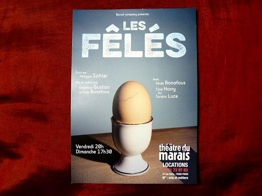 Les Fêlés : http://www.menagere-trentenaire.fr/2017/06/04/les-feles