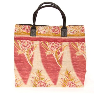 Bargarh handloom Bag for Ladies