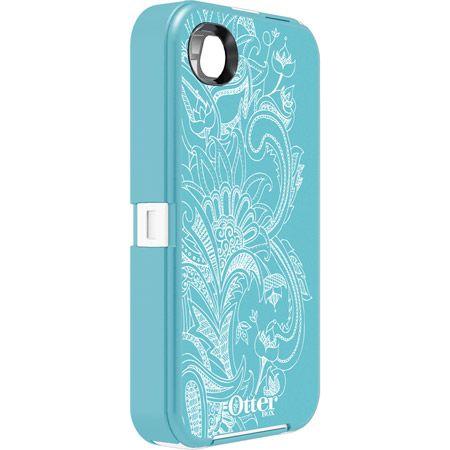 Atandt Prepaid Iphone S