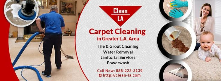 http://clean-la.com/areas-we-serve/