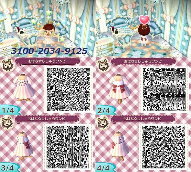 Best images about animal crossing on pinterest