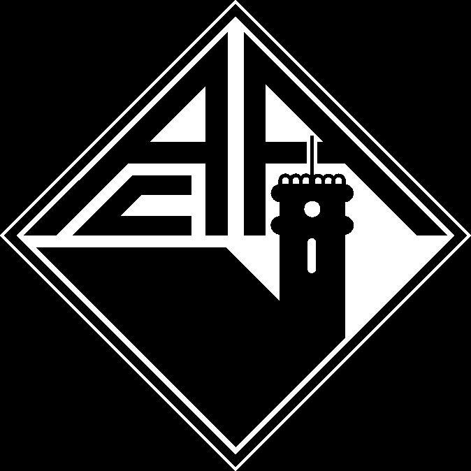 Associação Académica de Coimbra festeja 128 anos