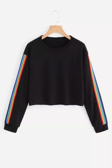 Baju Rainbow
