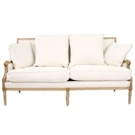 Best 25 Settee sofa ideas on Pinterest Old sofa Beautiful