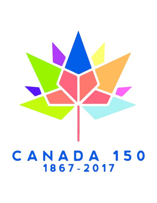 FREE GIFT with this PAGE. Plus : We have CANADA 150 logo PDF template for DIY Canada Day party!  Cut, color, decorate. Sign up for EXCLUSIVE giveaway and make the most of YOUR Canada Day. CLICK. #150canada