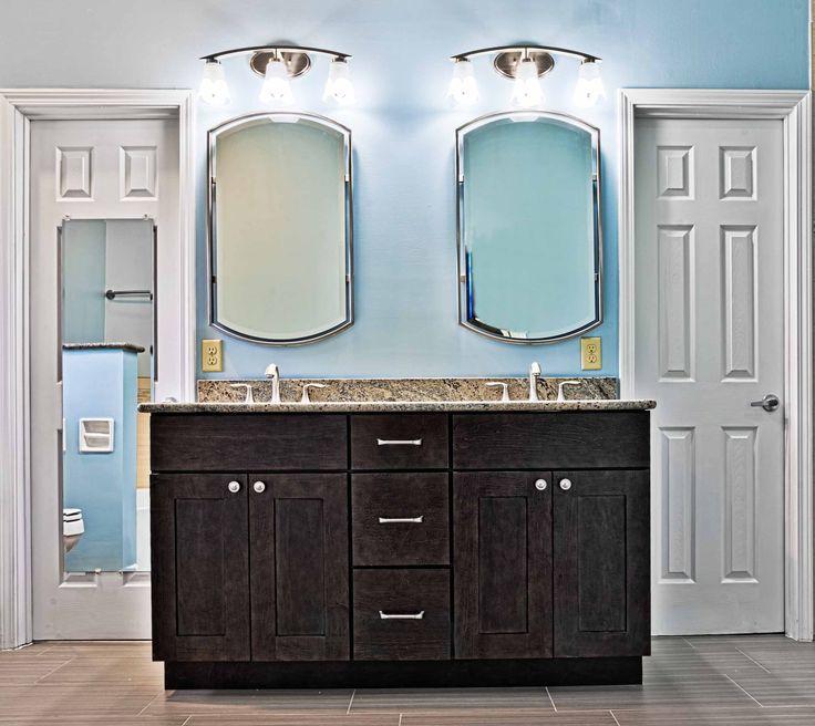 44 Best Bathroom Plumbing In Jacksonville Images On Pinterest Bathroom Plumbing Bath Remodel
