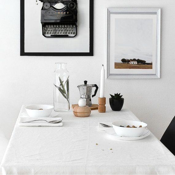 Styled Frame Mockup Artwork wall Print mock up Stock
