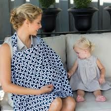 Camden by be be au lait nursing covers http://www.tinytotsbabystore.com.au/E21247::273723:Bebe-au-Lait-Nursing-Cover