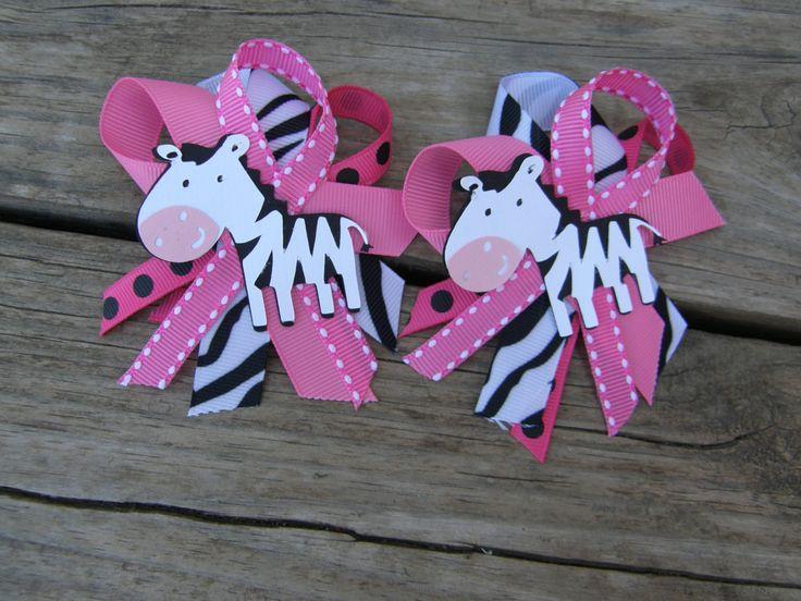 best  zebra baby stuff ideas only on   zebra party, Baby shower invitation