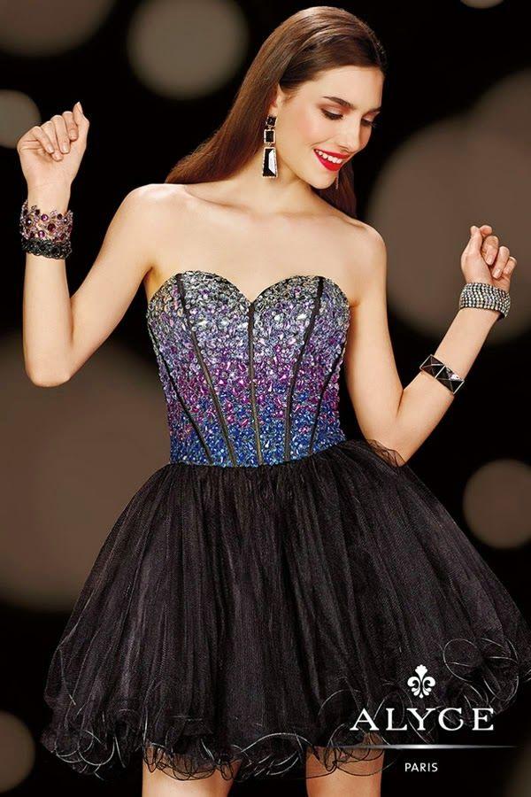 Imágenes de Vestidos de 15 Años para fiesta | Vestidos 2015