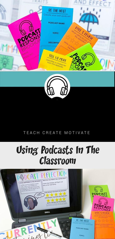 Blog - Teach Create Motivate # ...