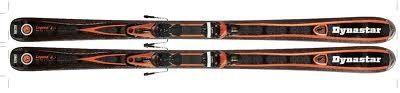 DYNASTAR Legend 85 - http://blog.sportaixtrem.com/dynastar-legend-85/ - SportAixTrem | trail / running, ski, snowboard, skateboard, vélo de route, VTT, randonnée - http://www.sportaixtrem.com/