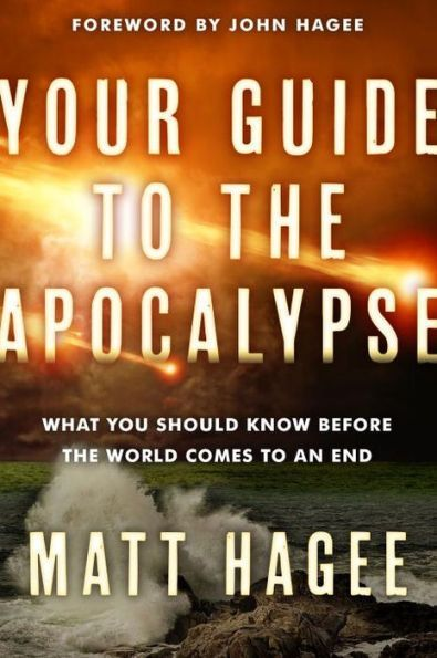 30 best fresh fiction images on pinterest your guide to the apocalypse what you should know before the world comes to an fandeluxe Gallery